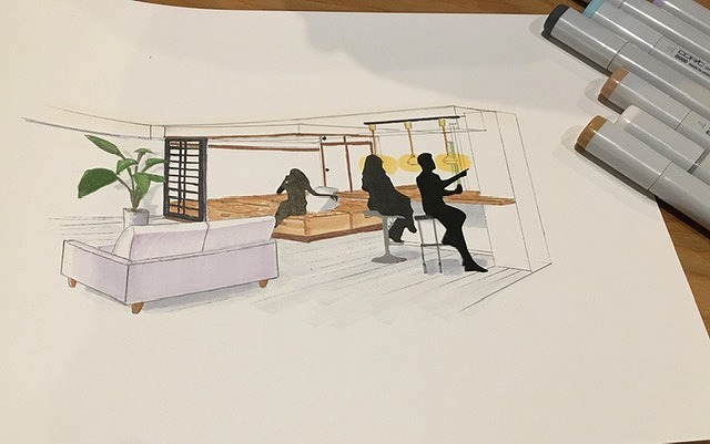 京都デザインリノベーション サイン マンションリノベ .jpg