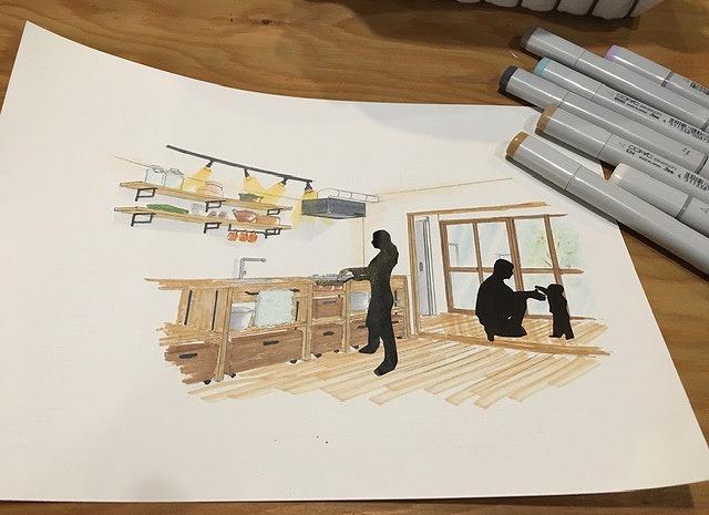京都デザインリノベーション サイン 京町屋.jpg