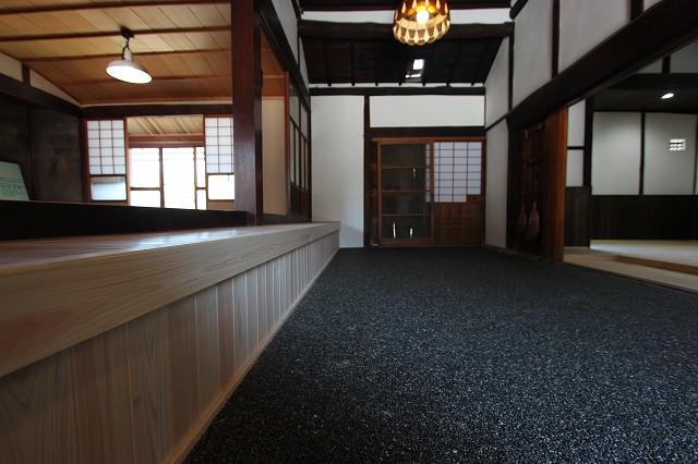 京都町屋リノベーション,人気工務店3.jpg