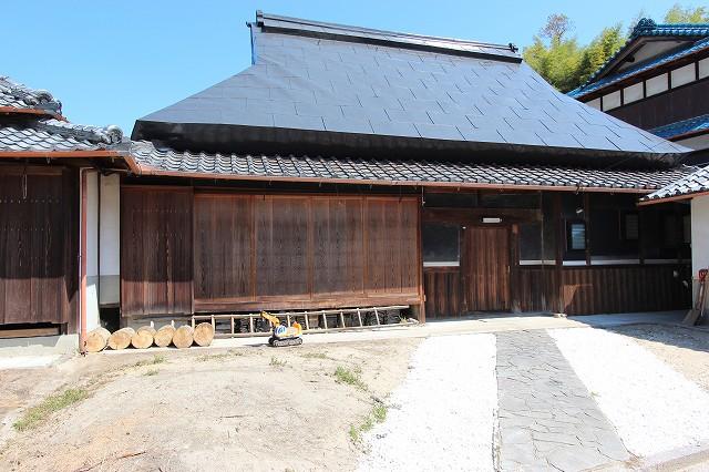 京都町屋リノベーション,人気工務店4.jpg