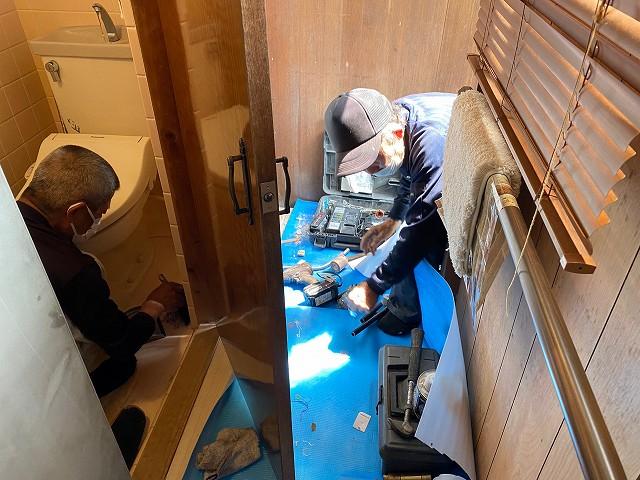 キッチンリフォーム京都,お風呂リフォーム京都2.jpg