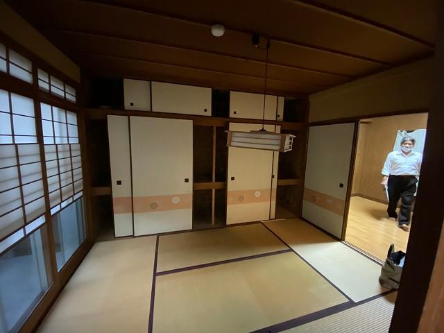 マンションリノベ京都サイン2.jpg