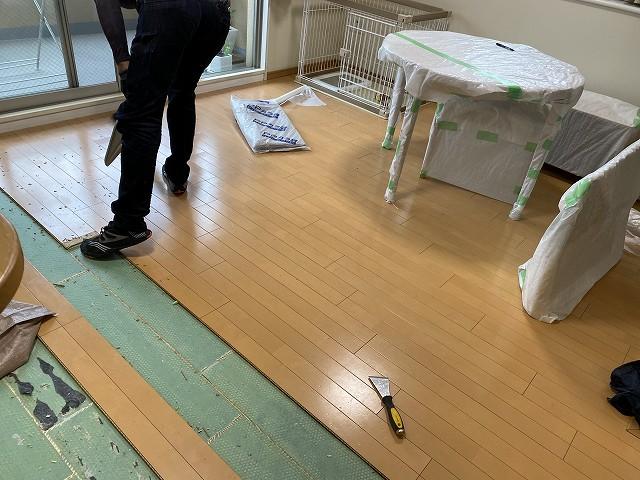 マンションリノベ京都人気工務店5.jpg