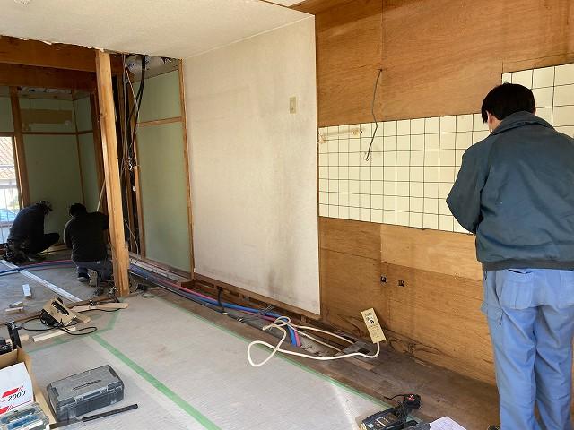リノベーション京都サインDIY3.jpg