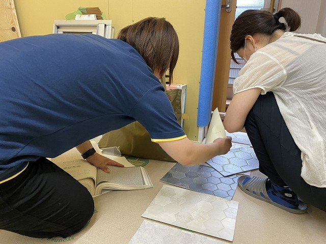 リノベ京都DIY1.jpg