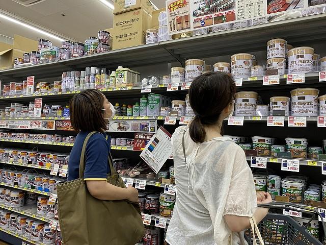 リノベ京都DIY2.jpg