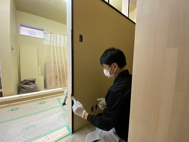 リノベ京都DIY3.jpg
