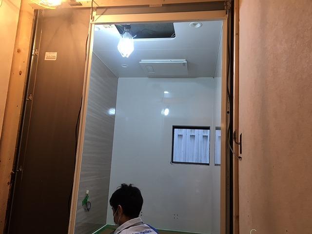 京都 戸建リノベーション 浴室暖房.jpg