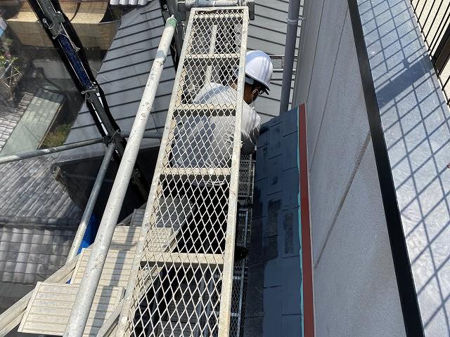 京都で外壁リフォーム工事ならサインへ3.jpg