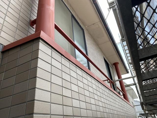 京都で外壁リフォーム工事ならサインへ6.jpg