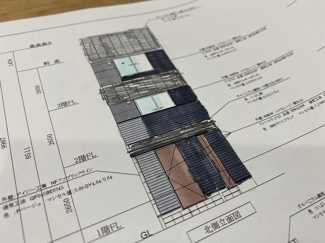 京都で注文住宅,建て替えなら人気の工務店のサインSignへ1.jpg