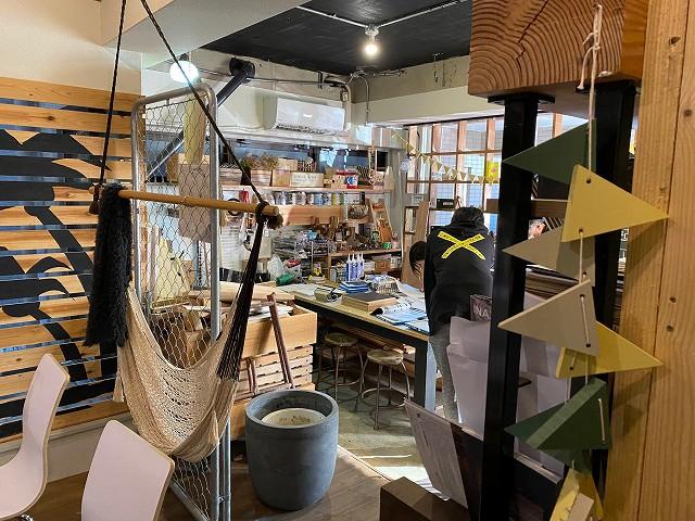 京都で注文住宅,建て替えなら人気の工務店のサインSignへ2.jpg