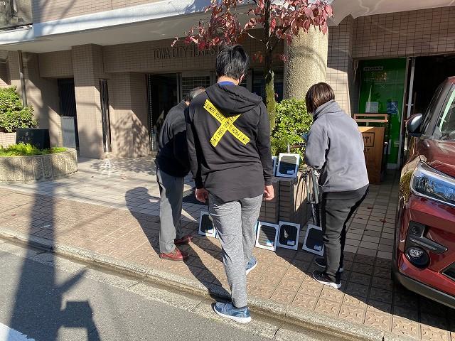 京都で注文住宅,建て替えなら人気の工務店のサインSignへ3.jpg