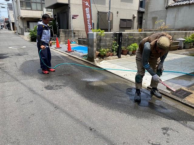 京都の人気リフォーム店8.jpg