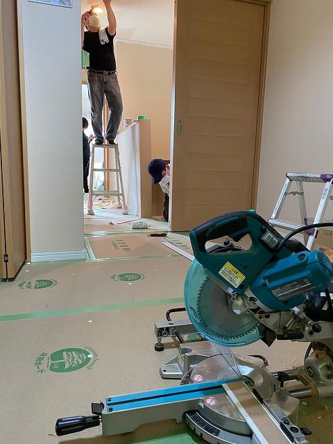 京都の戸建てリノベーションSIGN2.jpg