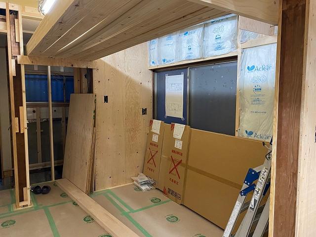 京都の戸建てリノベSign3.jpg
