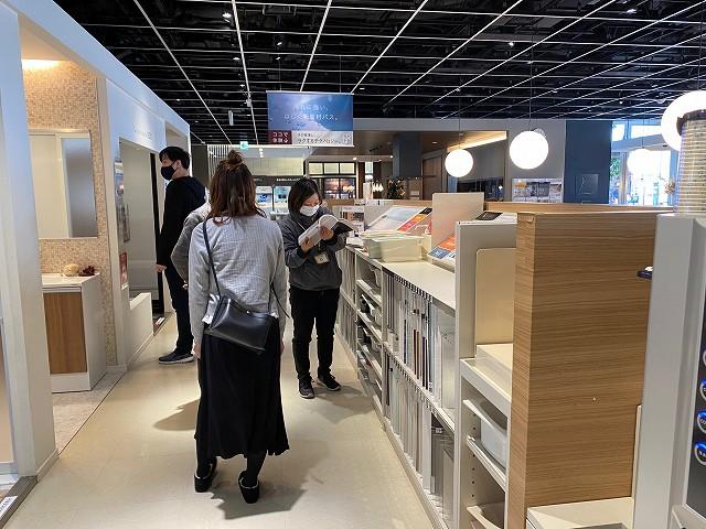 京都の注文住宅サインSign1.jpg