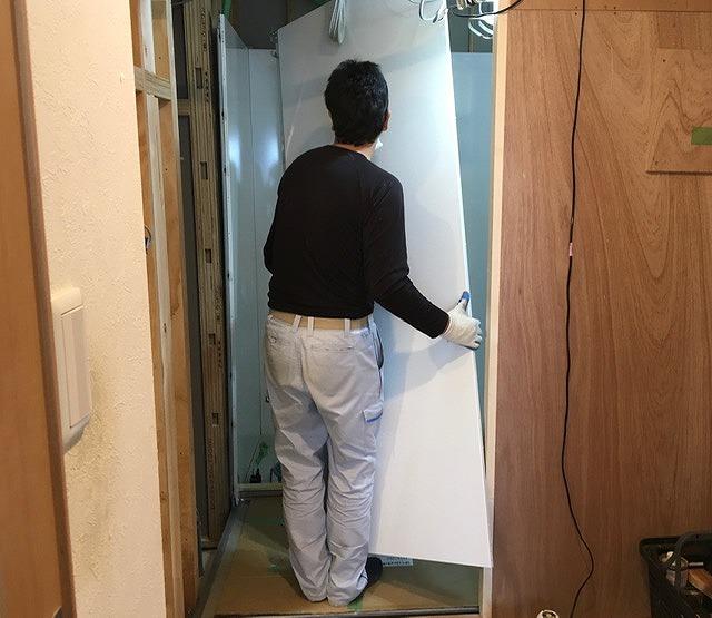 京都サイン 浴室リフォーム ユニットバス6.jpg