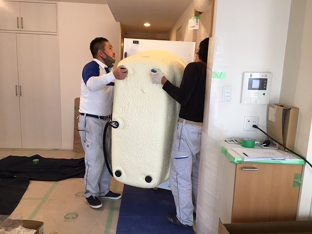 京都サイン 浴室リフォーム ユニットバス8.jpg