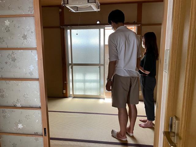 京都リノベーション物件探し人気リフォーム会社.jpg