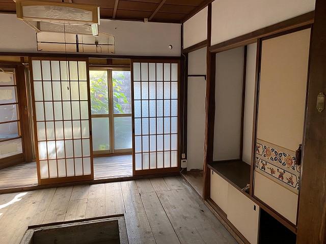 京都中古物件探しはサインSign2.jpg