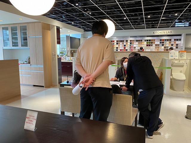 京都人気のリノベ工務店サイン1.jpg