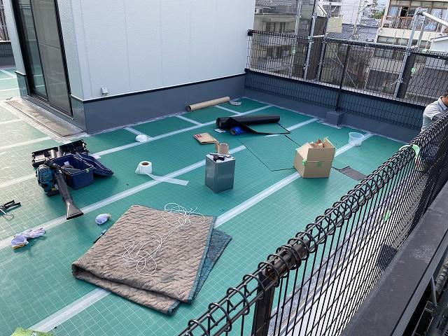 京都外壁リフォームSign1.jpg