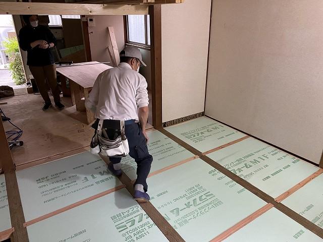 京都戸建てリノベーションSign3.jpg