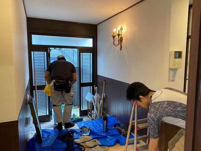 京都戸建てリノベーションSign33.jpg