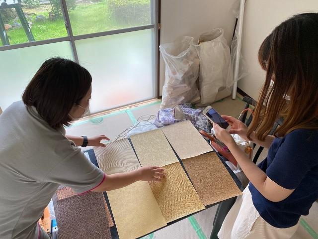 京都戸建てリフォーム1.jpg
