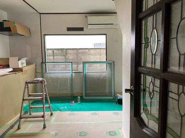 京都戸建てリフォーム4.jpg
