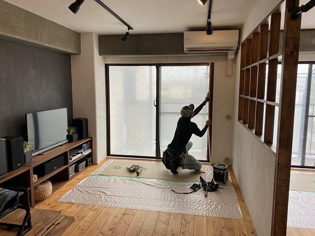 京都断熱窓工事SIGN1.jpg