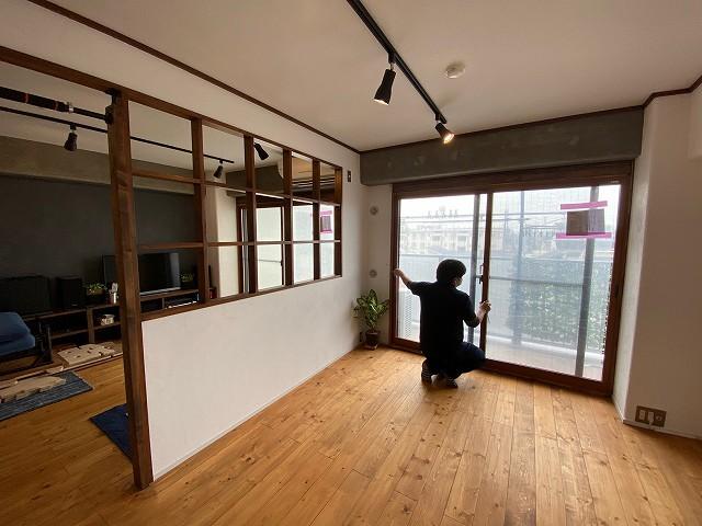 京都断熱窓工事SIGN12.jpg