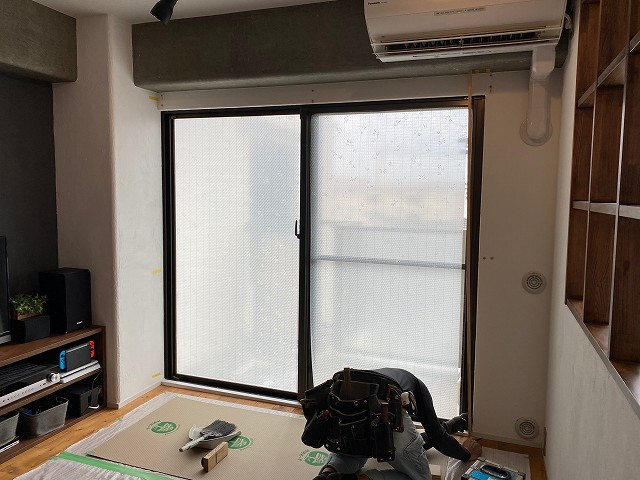 京都断熱窓工事SIGN2.jpg