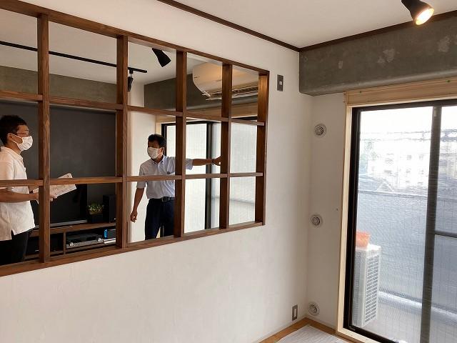 京都断熱窓工事SIGN3.jpg