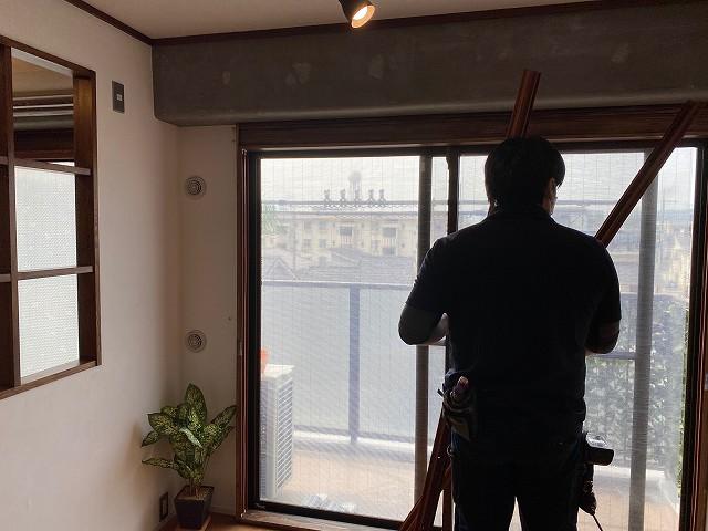 京都断熱窓工事SIGN5.jpg