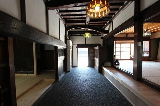 京都町屋リノベーション,人気工務店1.jpg