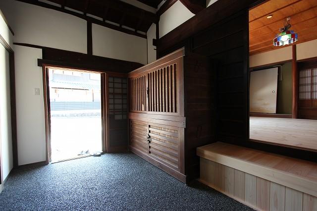 京都町屋リノベーション,人気工務店2.jpg