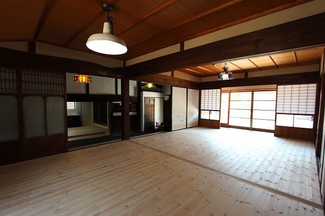 京都町屋リノベーション,人気工務店5.jpg