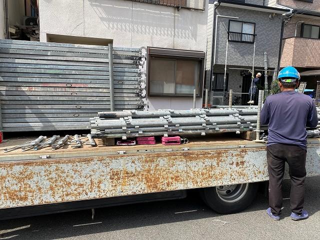 外壁リフォーム安心人気京都3.jpg