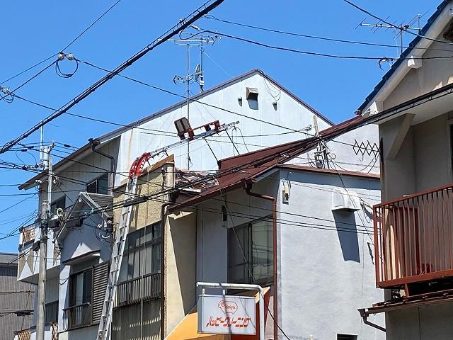 屋根リフォーム京都,人気工務店3.jpg