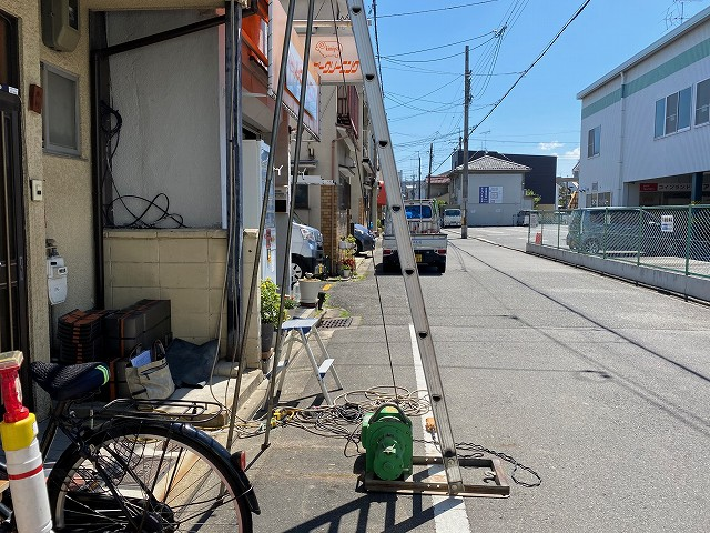 屋根リフォーム京都,人気工務店4.jpg
