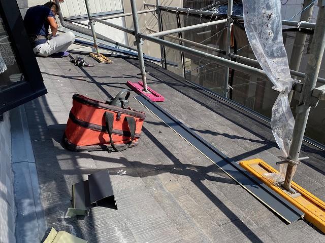 屋根外壁リフォーム京都安心安全人気サイン2.jpg