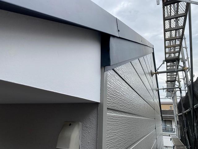 屋根外壁リフォーム京都安心安全人気サイン7.jpg