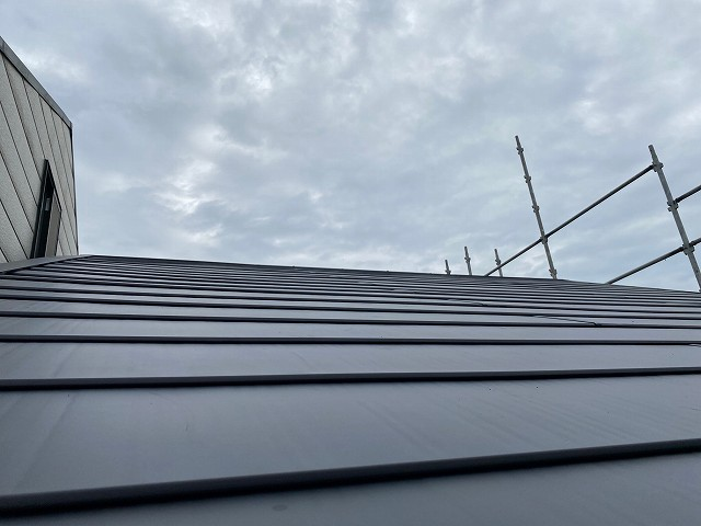 屋根外壁リフォーム京都安心安全人気サイン8.jpg