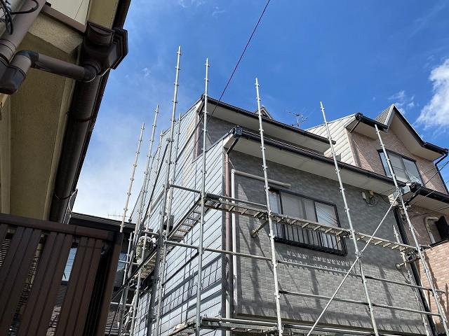 屋根外壁リフォーム安心京都2.jpg