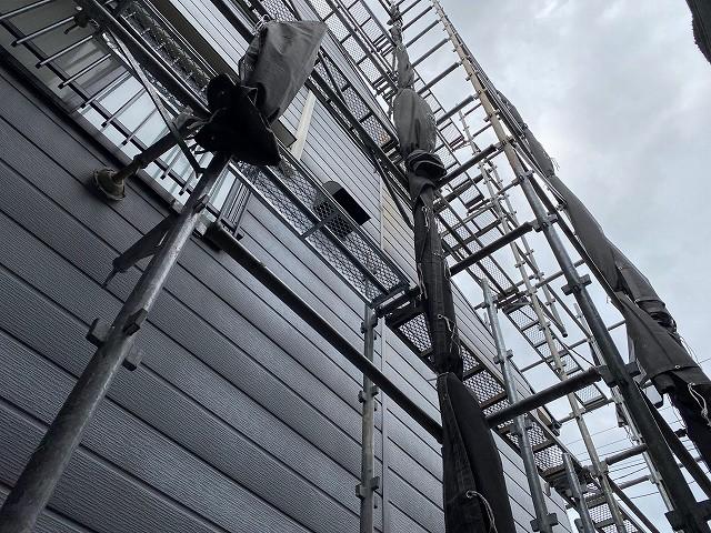 屋根外壁リフォーム安心京都3.jpg