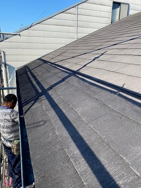 屋根外壁リフォーム安心京都6.jpg
