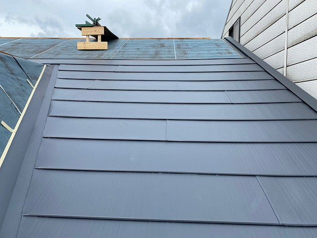 屋根,外壁リフォーム安心京都3.jpg