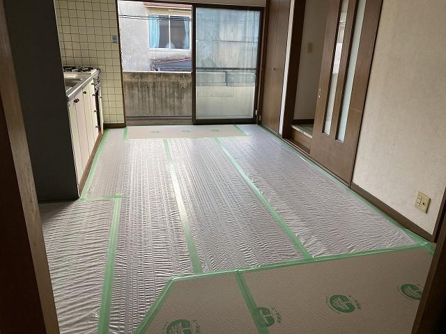 戸建てリノベーション京都人気Sign1.jpg